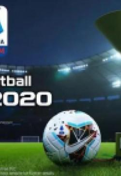 2021欧洲杯B组第3轮 芬兰VS比利时