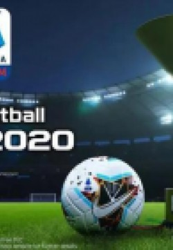2021欧洲杯C组第3轮 乌克兰VS奥地利
