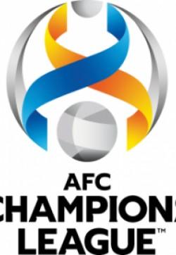 2021赛季亚冠I组第1轮 联城FCvs北京国安