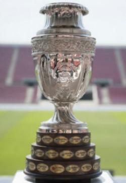 2021美洲杯A组第5轮