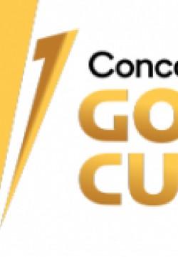 2021中北美洲及加勒比金杯赛 美国VS牙买加