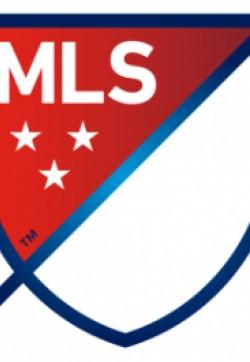 2021NFL美式足球大联盟 洛杉矶公羊VS芝加哥熊